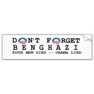 anti_obama_dont_forget_benghazi_4_died_bumper_sticker-r0473c7975d614b2cbbbf284d1b58c7e5_v9wht_8byvr_512